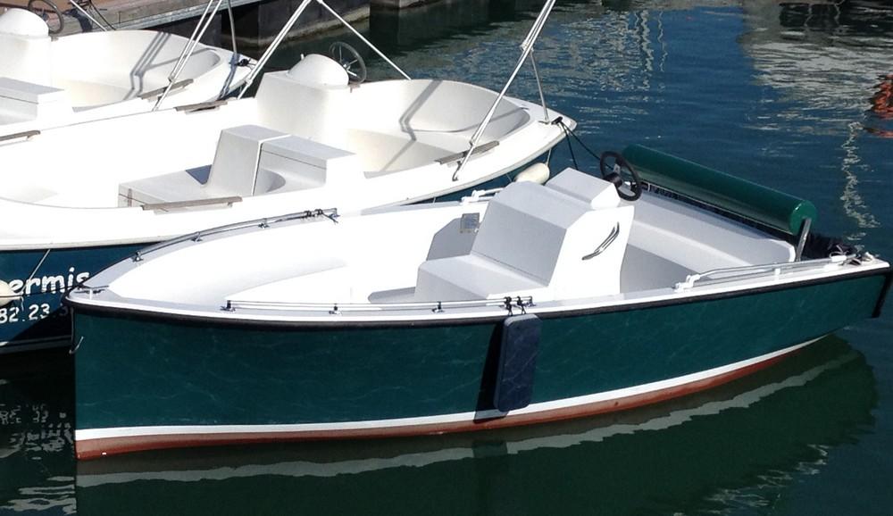 bateau-electrique-sensas
